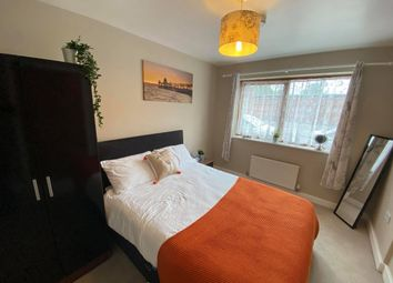 Thumbnail 4 bed terraced house to rent in Sculcoates Lane, Hull