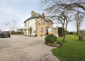 Thumbnail 3 bed cottage for sale in Kellet Lane, Slyne, Lancaster