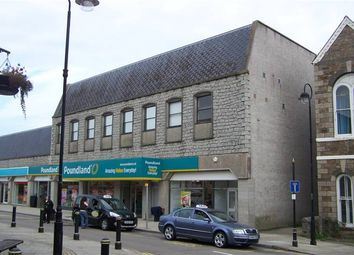 Thumbnail Office to let in Trevithick Road, Camborne