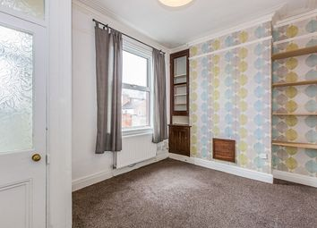 Thumbnail 2 bedroom terraced house to rent in Cardigan Street, Ashton-On-Ribble, Preston