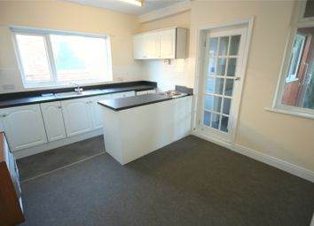 Thumbnail 2 bed semi-detached bungalow for sale in Jubilee Grove, Billingham, Tees Valley