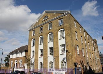 Thumbnail Serviced office to let in Camberwell Business Centre, London