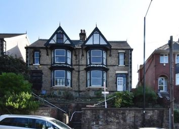 Thumbnail 3 bed semi-detached house for sale in 564 Barnsley Road, Firth Park, Sheffield