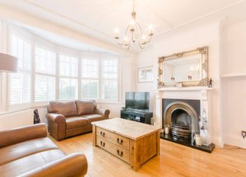 Thumbnail 4 bed property for sale in Bourne Hill, Palmers Green