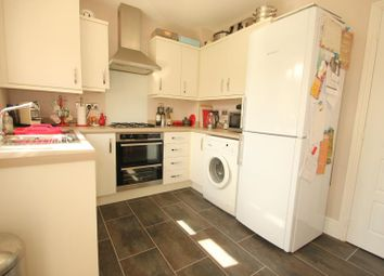 Thumbnail 2 bed terraced house to rent in Pavillion Way, Bournville, Birmingham