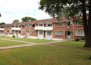 Thumbnail 2 bedroom flat to rent in Plantation Road, Poole