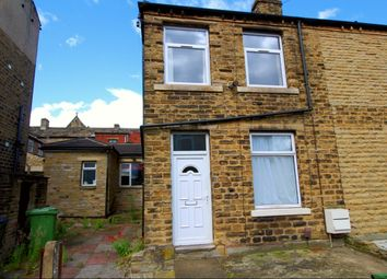 Thumbnail 2 bed terraced house to rent in Leef Street, Moldgreen, Huddersfield