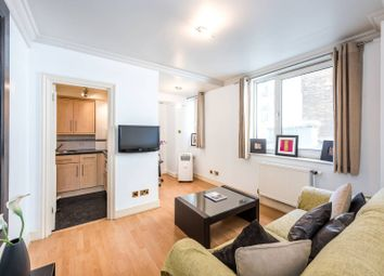 Thumbnail 1 bed flat to rent in Chelsea Cloisters, Sloane Avenue, Chelsea