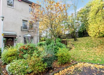 Thumbnail 4 bed town house for sale in Whinhill Gate, Aberdeen