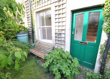 Thumbnail 2 bed terraced house for sale in Fromefield, Frome