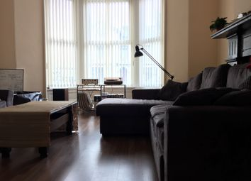 Thumbnail 5 bed terraced house to rent in Laisteridge Lane, Great Horton, Bradford