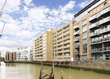 1 bed flat for sale in Shad Thames, London SE1