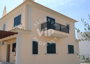 Thumbnail 3 bed villa for sale in Fuzeta, Moncarapacho E Fuseta, Algarve