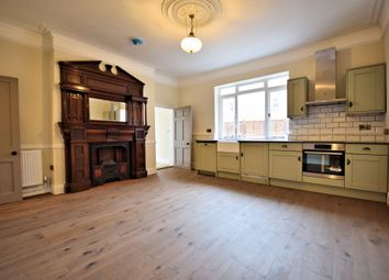 Thumbnail 1 bed mews house for sale in Cow Hill, Norwich