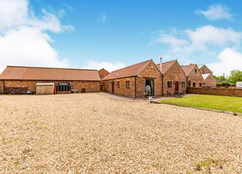 4 bed detached house for sale in The Barn, Hurworth Moor, Darlington, County Durham DL2
