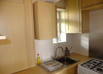 Thumbnail 2 bed flat for sale in Greatorex Road - Brick Lane, London