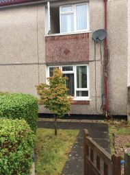 Thumbnail 1 bed terraced house to rent in Morston Avenue, Kirkby