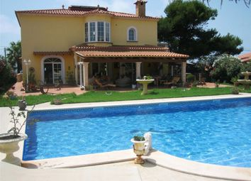 Thumbnail 3 bed villa for sale in 07639, Cala Pi, Spain
