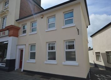 Thumbnail Room to rent in Church Street, Wellington, Telford
