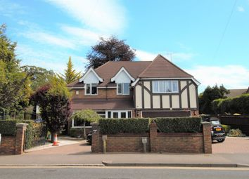Thumbnail Room to rent in Hempstead Road, Watford