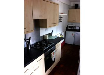 Thumbnail Room to rent in Turney Street, Nottingham