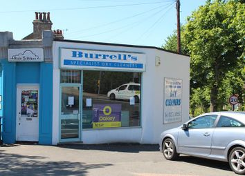 Thumbnail Retail premises to let in 253E Ditchling Road, Brighton, East Sussex