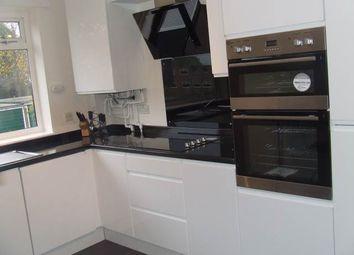 2 bed flat to rent in Sheepmoor Close, Harborne, Birmingham B17