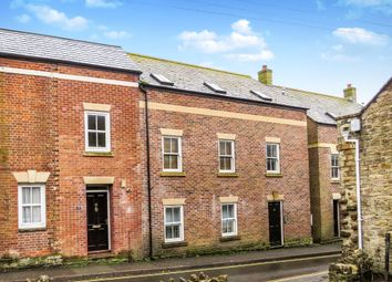 Thumbnail 1 bedroom flat for sale in Gundry Lane, Bridport