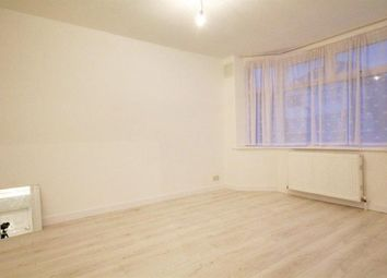 Thumbnail 1 bed property to rent in Sandhurst Road, London