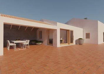 Thumbnail Property for sale in Rural Tourism Project - Burgau, Budens, Budens, Vila Do Bispo, Algarve, Portugal