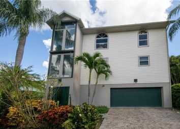 Thumbnail 3 bed property for sale in 660 Marbury Ln, Longboat Key, Florida, 34228, United States Of America
