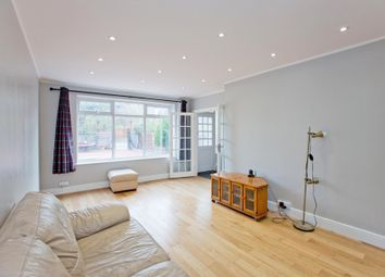 Thumbnail 3 bed terraced house to rent in Blackhorse, Walthamstow