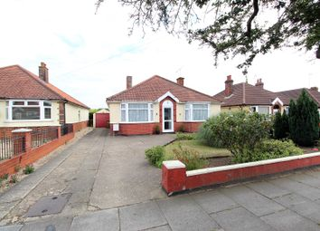 3 bed detached bungalow for sale in Bixley Road, Ipswich IP3
