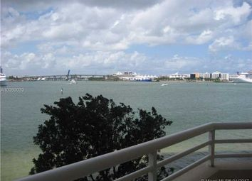 Thumbnail 2 bed apartment for sale in 888 Brickell Key Dr # 310, Miami, Florida, United States Of America
