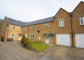 Thumbnail 4 bed mews house for sale in Cottonfields, Bolton