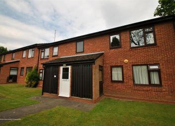 Thumbnail 1 bed flat for sale in Woodfield Road, Kings Heath, Birmingham