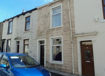 Thumbnail 2 bed terraced house to rent in 2 Bed Terrace, Stanley Street, Accrington