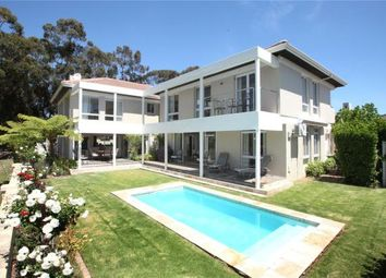 Thumbnail 3 bed property for sale in 39 Greenville Estate, Greenville Close, Durbanville, Western Cape, 7550