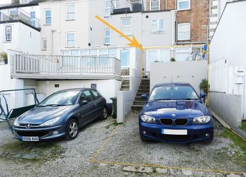 Thumbnail 1 bed flat for sale in Trenwith Place, St. Ives