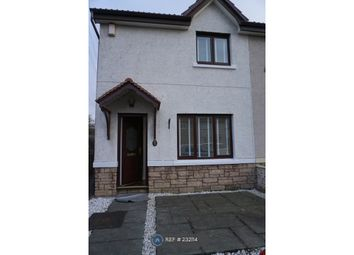 2 bed end terrace house to rent in Gilberstoun Brig, Edinburgh EH15