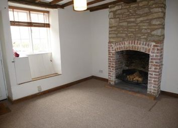 Thumbnail 2 bed property to rent in Sheppards Barton, Frome