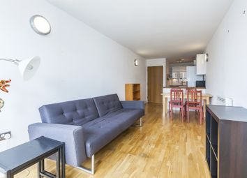 Thumbnail 1 bedroom flat to rent in Great Suffolk Street, Southwark