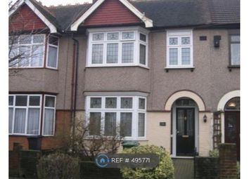 Thumbnail 3 bed terraced house to rent in Netherfields Garden, Barking