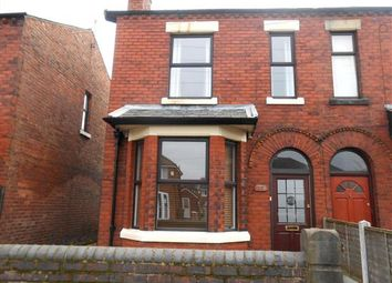 Thumbnail 3 bed property to rent in Burscough Street, Ormskirk