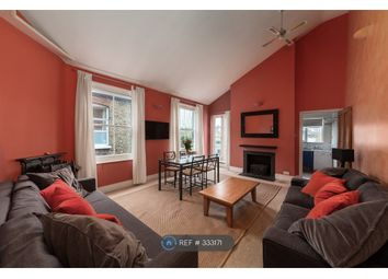 3 bed maisonette to rent in Wix's Lane, London SW4