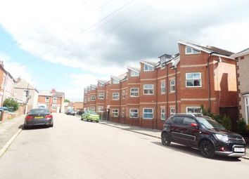 2 bed flat for sale in Consort Place, 40 Shakelton Road, Coventry, West Midlands CV5