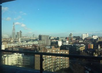 1 bed flat to rent in The Perspective, 100 Westminster Bridge Road, London SE1