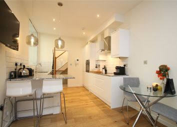Thumbnail 1 bed flat for sale in East Street, Tonbridge