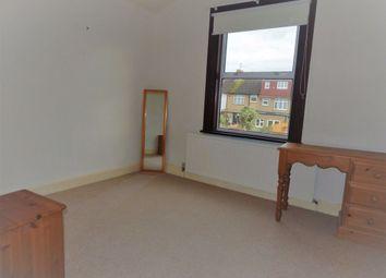 Room to rent in Aberdeen Road, Wealdstone, Harrow HA3
