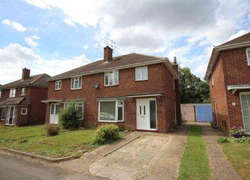 Thumbnail 3 bed property to rent in Windmill Road, Hemel Hempstead, Hertfordshire